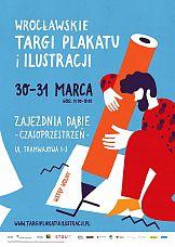 Wrocławskie Targi Plakatu i Ilustracji