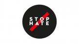 Stop hate - konkurs na plakat