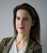 Magdalena Stefaniak dyrektorem w Result Media