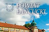 Konkurs na logo Powiatu Łańcuckiego