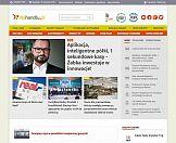 Dlahandlu.pl – rynek, konsument, trendy  w różnych branżach