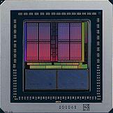 Nowy Imac Pro z grafiką AMD zdaniem niezależnych ekspertów