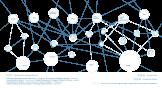 Skrypty reklamowe Google i Facebooka śledzą użytkowników serwisów rządowych