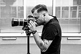 Nowy redaktor prowadzący WP Fotoblogia