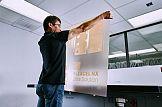 Kodak Flexcel NX Ultra Solution: Fleksograficzne formy drukowe