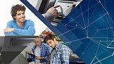 Nowy program wdrożeń HP Latex ze wsparciem szkoleniowym i marketingowym