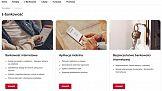 Portfolio: Ideacto o nowej stronie Eurobanku