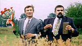 Z archiwum Signs.pl: Styczeń 1999. Boje o Encada: Visitronics walczy z Atrium, Océ szuka pomysłów