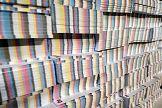 Publikacje książkowe (7): Wkłady – część 1.