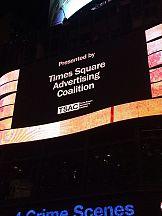 tytulUSA: Cyfrowe nośniki reklamy wygrywają w sądzie