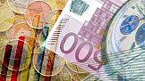 Dotacje dla Drukarń - warsztaty praktyczne
