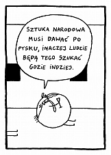 tytulKomiks reaktywacja