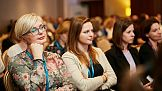 XIX Kongres Public Relations - Nowe wyzwania w procesie komunikowania