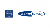 Fuzja na rynku poligraficznym Reprograf i Grafikus łączą siły
