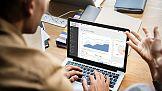 E-marketing i dane o użytkownikach: Bezpłatne warsztaty