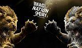 7 edycja Imagination Day: Konferencja i kinowe pokazy najlepszych reklam