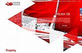 Polska Fundacja Narodowa zadba o swój wizerunek z agencją PR