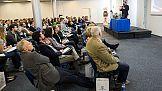 V konferencja Label Innovations: Eko, które kupi konsument