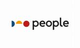 Agencja People: Nowe logo, strona www i strategia