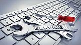 MMDS: Serwis maszyn postpress gratis