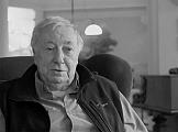 Nie żyje Rosław Szaybo