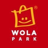 Ikea Centres wybrała agencje do obsługi PR i social media dla Wola Parku