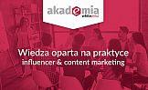Akademia Whitepress pod patronatem Signs.pl