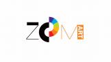 Zoomart 2019: 5. edycja Międzynarodowego Konkursu Kalendarzy