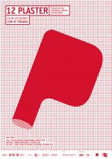 Plaster 2021, edycja polska