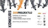 Zooprojektuj kampanię dla zwierząt: II edycja konkursu