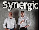Synergic wprowadził zmiany w zarządzie