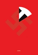 Loading... 26. Biennale Plakatu Polskiego zakończone skandalem