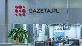 Nowy, elastyczny model pracy Gazeta.pl