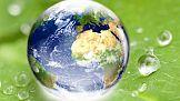 Epson wspiera cele środowiskowe COP25