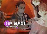 Gazeta.pl o szkole w czasach pandemii