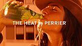 Heatby Perrier – nowy spot reklamowy emitowany w Polsce