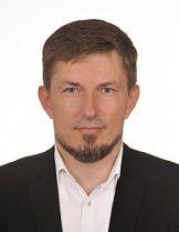 Dariusz Kołacz prezesem Oddziału Polska Press w Lublinie