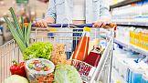 Raport branżowy KUPS: Sprawdzone sposoby na spotkanie z konsumentem