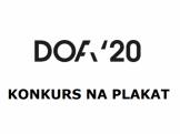 Dolnośląski Festiwal Architektury 2020: konkurs na plakat