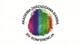 """XIV konferencja """"Akademia Zarządzania Barwą"""": Color Management"""