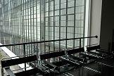 Bauhaus w sześciu zdaniach