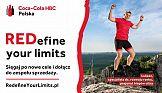 Employer branding: Coca-Cola HBC z kampanią wizerunkową