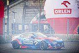 PKN Orlen promuje bezpieczną jazdę