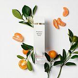 Elizabeth Arden promuje zapach Mandarin Blossom i slow life