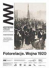 Media Choice dla Muzeum Narodowego w Warszawie