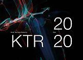 Nagrody w konkursie KTR 2020: przegląd wyników