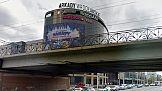 Uchwały krajobrazowe - stan prac: Wrocław 2020