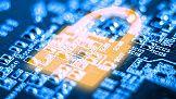 Firmy inwestują w ochronę bezpieczeństwa druku
