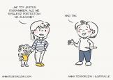 Zawód ilustrator: Specjalizacja graficzna
