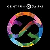Nowe logo Centrum Janki
